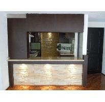 Foto de departamento en venta en  , insurgentes cuicuilco, coyoacán, distrito federal, 2964860 No. 01