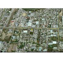 Foto de terreno habitacional en venta en, insurgentes, guadalupe, nuevo león, 1545828 no 01