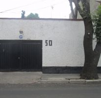 Foto de oficina en venta en, insurgentes mixcoac, benito juárez, df, 1978264 no 01