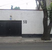 Foto de oficina en venta en, insurgentes mixcoac, benito juárez, df, 2027495 no 01