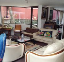 Foto de casa en venta en, insurgentes mixcoac, benito juárez, df, 2051164 no 01