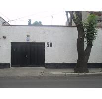 Foto de oficina en venta en, insurgentes mixcoac, benito juárez, df, 1962619 no 01