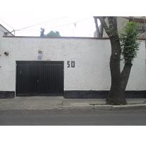 Foto de oficina en venta en  , insurgentes mixcoac, benito juárez, distrito federal, 1978264 No. 01
