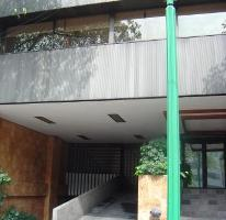 Foto de oficina en renta en  , insurgentes mixcoac, benito juárez, distrito federal, 2514645 No. 01