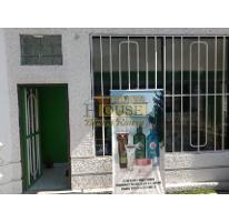 Foto de local en renta en  , insurgentes mixcoac, benito juárez, distrito federal, 0 No. 09
