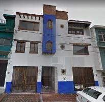 Foto de casa en venta en  , insurgentes, morelia, michoacán de ocampo, 3106045 No. 01