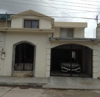 Foto de casa en venta en insurgentes rcv1966e 204, ampliación unidad nacional, ciudad madero, tamaulipas, 2977256 No. 01
