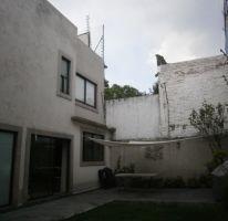 Foto de casa en venta en, insurgentes san borja, benito juárez, df, 1879588 no 01