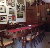 Foto de casa en venta en, insurgentes san borja, benito juárez, df, 1894162 no 01