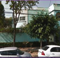 Foto de casa en venta en, insurgentes san borja, benito juárez, df, 2043123 no 01