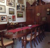 Foto de casa en venta en, insurgentes san borja, benito juárez, df, 2122930 no 01