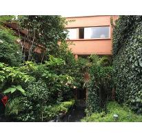 Foto de casa en venta en, insurgentes san borja, benito juárez, df, 2159850 no 01