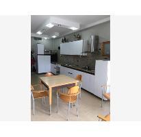 Foto de departamento en venta en  , insurgentes san borja, benito juárez, distrito federal, 2779284 No. 01