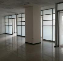 Foto de oficina en renta en  , insurgentes san borja, benito juárez, distrito federal, 0 No. 01