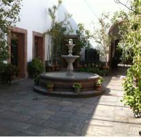 Foto de casa en venta en insurgentes, san miguel de allende centro, san miguel de allende, guanajuato, 1764902 no 01