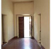 Foto de casa en venta en insurgentes, san miguel de allende centro, san miguel de allende, guanajuato, 1764990 no 01