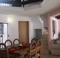 Foto de casa en venta en calderón , insurgentes, san miguel de allende, guanajuato, 2842875 No. 01