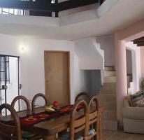 Foto de casa en venta en  , insurgentes, san miguel de allende, guanajuato, 3928055 No. 01