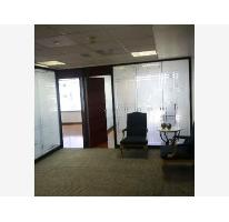Foto de oficina en renta en insurgentes sur 0, guadalupe inn, álvaro obregón, distrito federal, 2819582 No. 01