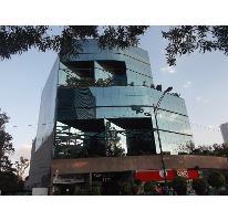 Foto de oficina en renta en insurgentes sur 2376, chimalistac, álvaro obregón, distrito federal, 2772284 No. 01