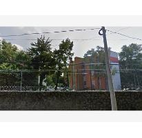 Foto de departamento en venta en  3493, miguel hidalgo, tlalpan, distrito federal, 2964160 No. 01