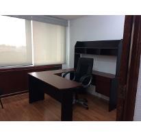 Foto de oficina en renta en insurgentes sur , ampliación napoles, benito juárez, distrito federal, 0 No. 01