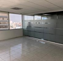 Foto de oficina en renta en insurgentes sur , del valle centro, benito juárez, distrito federal, 0 No. 01