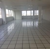 Foto de oficina en renta en insurgentes sur , del valle sur, benito juárez, distrito federal, 0 No. 01