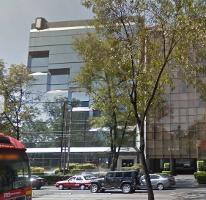 Foto de oficina en renta en insurgentes sur , guadalupe inn, álvaro obregón, distrito federal, 1661369 No. 01