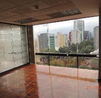 Foto de oficina en renta en insurgentes sur , guadalupe inn, álvaro obregón, distrito federal, 4037465 No. 01