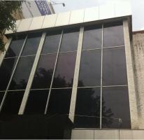 Foto de edificio en renta en insurgentes sur, napoles, benito juárez, df, 762731 no 01