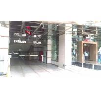 Foto de oficina en renta en insurgentes sur , napoles, benito juárez, distrito federal, 2723193 No. 02