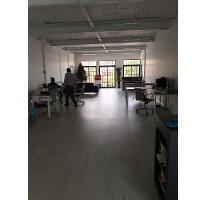 Foto de oficina en renta en  , san angel, álvaro obregón, distrito federal, 2918934 No. 01