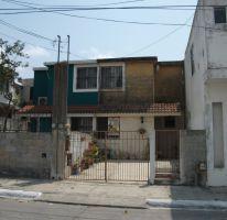Foto de casa en venta en, insurgentes, tampico, tamaulipas, 1171549 no 01