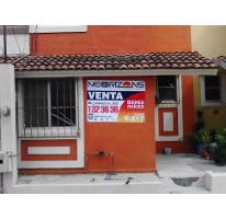 Foto de casa en venta en  , insurgentes, tampico, tamaulipas, 1501949 No. 01