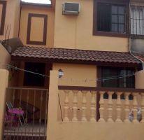 Foto de casa en venta en, insurgentes, tampico, tamaulipas, 2072022 no 01
