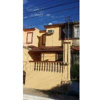 Foto de casa en venta en  , insurgentes, tampico, tamaulipas, 2534905 No. 01