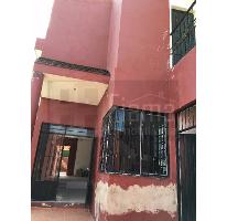 Foto de casa en venta en  , insurgentes, tepic, nayarit, 2592208 No. 01