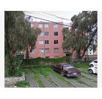 Foto de departamento en venta en  int.ed a-202, santa clara coatitla, ecatepec de morelos, méxico, 2659285 No. 01