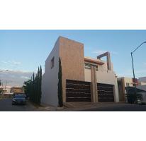 Foto de casa en renta en  , interlomas, culiacán, sinaloa, 2618064 No. 01