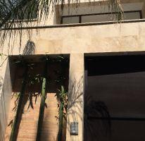 Foto de casa en venta en, interlomas, huixquilucan, estado de méxico, 2304034 no 01