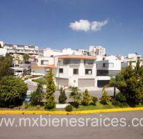 Foto de casa en venta en, interlomas, huixquilucan, estado de méxico, 2380470 no 01