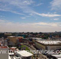 Foto de departamento en venta en, interlomas, huixquilucan, estado de méxico, 2381620 no 01