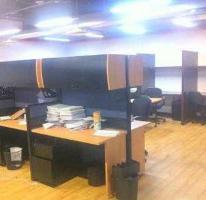 Foto de oficina en renta en  , interlomas, huixquilucan, méxico, 1098101 No. 01