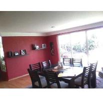 Foto de casa en venta en  , interlomas, huixquilucan, méxico, 1259347 No. 01