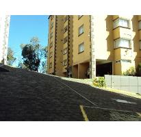 Foto de departamento en venta en  , interlomas, huixquilucan, méxico, 1280349 No. 01