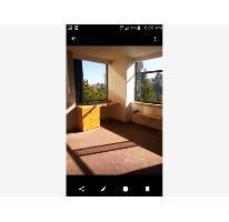Foto de departamento en venta en  , interlomas, huixquilucan, méxico, 2023656 No. 01