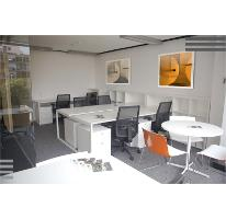 Foto de oficina en renta en  , interlomas, huixquilucan, méxico, 2072390 No. 01