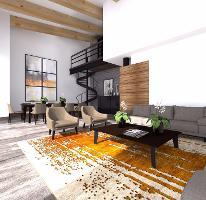 Foto de casa en venta en  , interlomas, huixquilucan, méxico, 2147541 No. 01