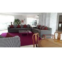 Foto de departamento en venta en  , interlomas, huixquilucan, méxico, 2281765 No. 01
